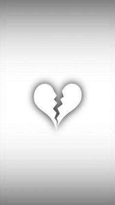 Free Broken iPhone Backgrounds - PixelsTalk.Net
