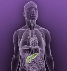 Mouth bacteria link to pancreatic cancer