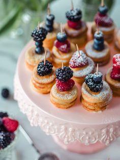 Ihanat Pannukakkuvartaat Great Recipes, Favorite Recipes, Cheesecake, Meals, Breakfast, Party, Desserts, Food, Drinks