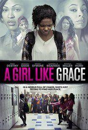 A Girl Like Grace (2015) - IMDb