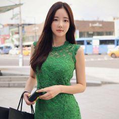 ARIMA DRESSES/SKIRT 146104