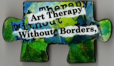 - the use of visual arts for health and wellness psychotherapy community development service to others and social transformation. Lots of resources here. Art Therapy Projects, Art Therapy Activities, Therapy Tools, Teaching Activities, Therapy Ideas, Music Therapy, Creative Arts Therapy, Social Transformation, Mental Health Art
