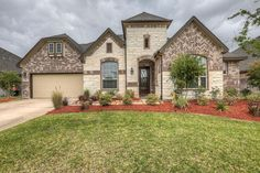 *** NEW LISTING ALERT *** 1520 Preserve Ln. Pearland, Tx. 77089. This fabulous 1.5 story Lennar home backs up to the preserve. When you enter the home you'll love the spacious family room featuring corner fireplace & wall of windows, dining room & private study. The island kitchen has extended cabinets, stainless appliances, butler's pantry leading to the dining room & opens to the large breakfast area. Master suite offers private bath w/whirlpool tub, shower & walk in closet. Other…