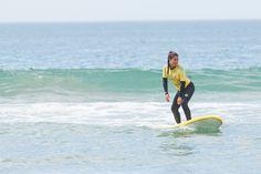 Will you be joining us to surf this fall? ____________________________________ San Diego Surf School San Diego, CA . 🌐 Website: www.sandiegosurfingschool.com 📸: @nikpicslife . ☎️ PB Phone: (858) 205-7683 ☎️ OB Office: (619) 987-0115 . #SanDiegoSurfSchool
