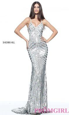 Dress 2 impress prom dresses