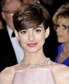 Get Glowy: Celebrities fess up on their skincare secrets - dropdeadgorgeousdaily.com