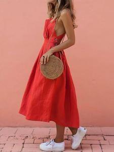 new arrival 766ff eaa95 Women Fashion | Cheap Women Clothing Online Store-Colabingo ...