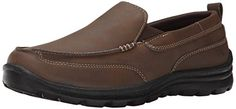 Deer Stags Zesty Casual Slip-On (Little Kid/Big Kid) -- To view further for this item, visit the image link.