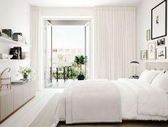 Stylingtips – så lyckas du med gardinerna