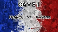 France Vs Romania EURO Championship 2016 Opening Match, Live Broadcaster, Preview, Lineups, Streaming - http://www.tsmplug.com/football/france-vs-romania-euro-championship-2016-opening-match-live-broadcaster-preview-lineups-streaming/