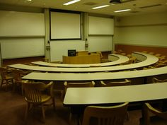 Image result for law classroom