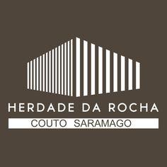 Herdade da Rocha - Couto Saramago!  - Faça da Vida um Prazer 🍷 Portugal, Sweet, Home Decor, Homestead, Rock, Gourmet, Life, Candy, Decoration Home