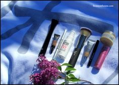 IT Cosmetics...trave