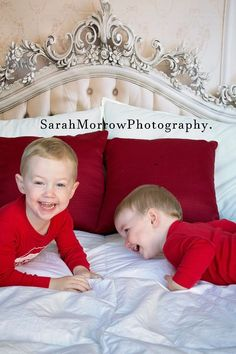 Child Photography by Sarah Morrow