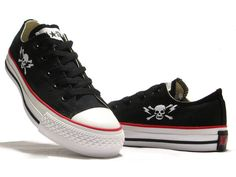 Popular One Star Suede 83 Cool Converse Shoes For Girls, Cool Converse, Converse Classic, Converse Star, Converse Men, Girls Shoes, Black Shoes, Men's Shoes, Nike Shoes