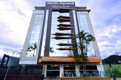 Hotéis em Balneário Camboriú? Onde ficar? Bom, na cidade os hotéis e as pousadas são divididos basicamente em três áreas: Centro, Praia Central e Interpraias.