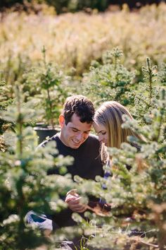 Journalistic-engagement-photography-in-Caledon