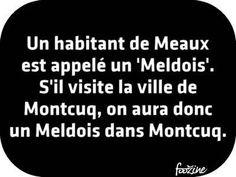 Gif Panneau Humour (77)