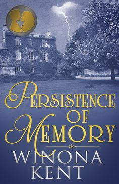 Buy Persistence of Memory by Winona Kent and Read this Book on Kobo's Free Apps. Discover Kobo's Vast Collection of Ebooks and Audiobooks Today - Over 4 Million Titles! The Fosters, Audiobooks, This Book, Ebooks, Memories, Reading, Music, Free Apps, Explore
