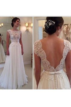 Comprar ropa barata de la boda 75% Off 3/342 - StylishPromsDress.com