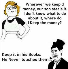 Lol..so true