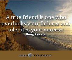 #Motivational #Success #Inspirational #Friendship #Photo #retouching digi5studio