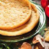 Cornmeal Pizza Crust (like Vicolo's) – Recipe Box – Savory Pizza Recipes, Whole Food Recipes, Snack Recipes, Cooking Recipes, Clean Recipes, Dinner Recipes, Pizza Dough Recipe With Cornmeal, Vegan Pizza Crusts, Crust Pizza