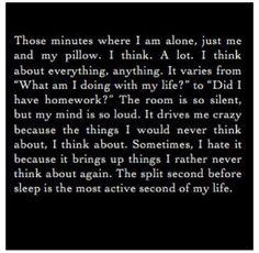 Crazy isn't it