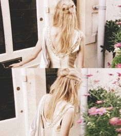 Hannah Murray as Cassie in Skins Series One Acne Moisturizer, Natural Moisturizer, Cassie Skins, Hannah Murray, Skins Uk, New Skin, Skin Brightening, Messy Hairstyles, Good Skin
