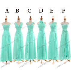 $95 prom dresses, long prom dress, formal evening dress, strapless prom dress, bridesmaid dress
