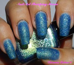 Nail Art Stamping Mania: BellaOggi Strass Effect Swatches And Review  http://nailartstampingmania.blogspot.it/2014/11/bellaoggi-strass-effect-swatches-and.html