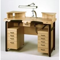 651 Best Model Workbenches Images In 2018 Hobby Room