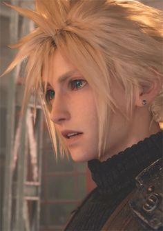 You do things… Artwork Final Fantasy, Final Fantasy Funny, Ice Fantasy, Final Fantasy Cloud, Final Fantasy Characters, Final Fantasy Vii Remake, Fantasy Series, Fantasy World, Lightning Final Fantasy
