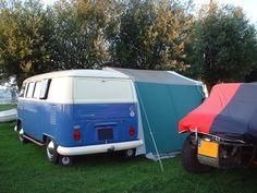 Volkswagen Westfalia Campers - Wikipedia