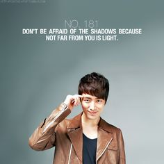 Ahhh I love him Korean Actors, Korean Celebrities, Korean Dramas, Lyric Quotes, Qoutes, Joon Hyuk, Lee Joon, Korean Drama Quotes, City Hunter