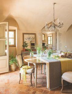 Lady - Get Ready mesas que alegram a alma Trate o seu jardim como uma extensão natural da sala de estar, pronto para qualquer...