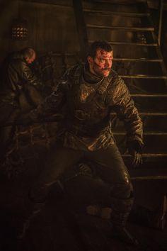 Game of thrones season 7, Euron Greyjoy