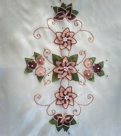 Bide tepsi örtüsü yaptık biz tabi..  #igneoyasi #istanbul #tesbih #tesbihkutusu #ceyizlik #crochet #ribbon #ribbonembroidery #tutorial #diycrafts #amigurumi #roses #lovely #lovers #istanbul #ismek #handmade #art #artcrawl #artcraft  #turkey #photooftheday #picoftheday #diy #handmade #artcraft #artcrawl #lace #diycrafts #rihanna #ladygaga #dantelanglez #necklace #jewellery #tbt by sefanuravci