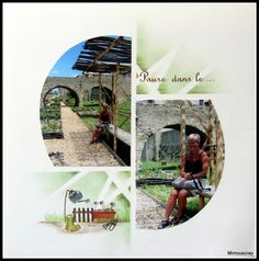 "Azza ""Ellipse"" - Carcassonne-022"