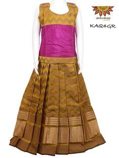 KAQ4GR - Kids Ethnic Wear - Kids Wear