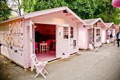 """pink rooms"""