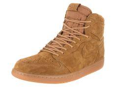 detailed look 560d9 35bb1 Men s Air Jordan 1 Retro High OG Basketball Shoe 555088-710  Jordan   BasketballShoes