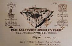 :-) Holland, College, Home Decor, The Nederlands, University, Decoration Home, Room Decor, The Netherlands, Netherlands