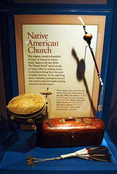 Native American Church | Native American Church peyote ceremony | Flickr - Photo Sharing!