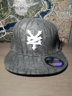 e4270e9c4 48 Best Hats images in 2019 | Hats, Baseball hats, Snapback hats