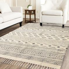 feet Handblock printed Rug / Indian Rug / Large Rug / Rug Runner / rug/ Black Rug / Floor Rug / Area Rug / Rustic Rug, Woven Rug, Carpet – Area Rugs in bedroom Bedroom Carpet, Living Room Carpet, Rugs In Living Room, Bedroom Rugs, Master Bedroom, Living Room Wooden Floor, Dining Rooms, Bedroom Black, Bedroom Flooring