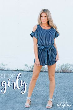 Shop your specific style @ RubyClaire Boutique