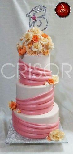 Cake, Desserts, Food, Food Cakes, Tailgate Desserts, Deserts, Kuchen, Essen, Postres