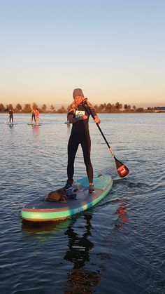 Sup girl in Holland 2018 Sup Girl, Sup Stand Up Paddle, Paddle Boarding, Water Sports, Girl Quotes, Girl Pictures, Holland, Surfing, Boat