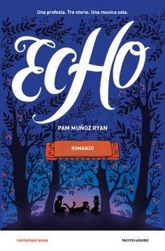 Echo - Libri Ragazzi Mondadori